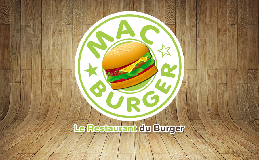 slide-mac-burger_0