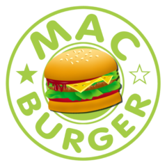 cropped-Favicon-MAC-BURGER-1.png