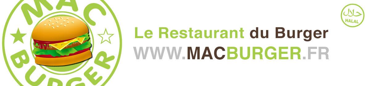 Mac Burger